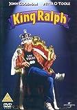 King Ralph [Edizione: Regno Unito] [Edizione: Regno Unito]