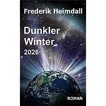 Dunkler Winter 2026
