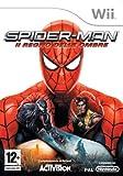 Spiderman Il Regno Delle Ombre