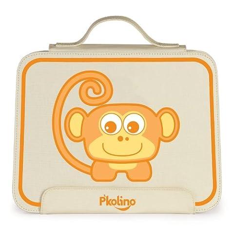 PKolino Artist Travel Set - Monkey