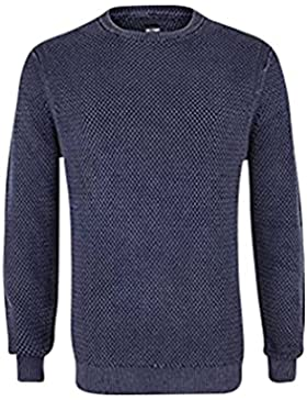 OLYMP - Camiseta deportiva - para hombre