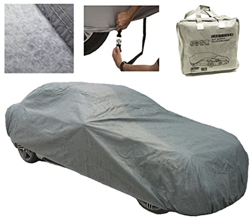 a-express-m-car-cover-100-wasserdicht-wetterschutz-fur-porsche-boxster-cayman-356-944-968