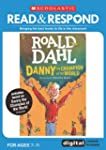 Danny the Champion of the World (Read...