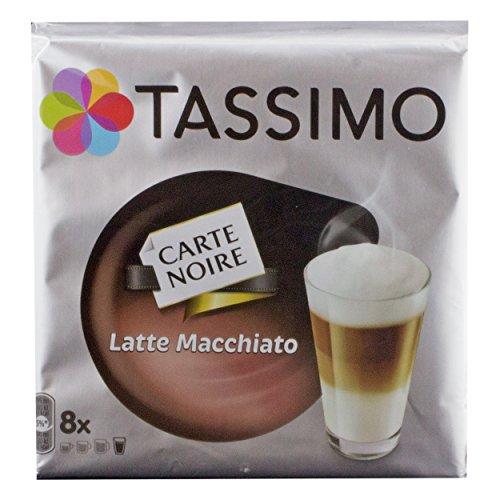 tassimo-carte-noire-latte-macchiato-latte-caffe-capsule-caffe-dischi-t-gemahlen-8-porzioni