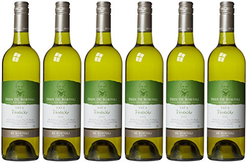 deen-de-bortoli-vat-series-6-verdelho-2012-white-wine-75cl-case-of-6