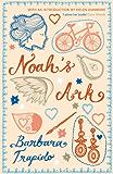 Noah's Ark: rejacketed