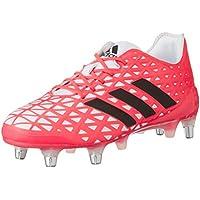 premium selection 214da 29e5f adidas Kakari Light SG Chaussures de Rugby Homme