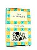 Cover of: The Moonstone (New School Classics) | Wilkie Collins