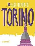 Torino. Ediz. illustrata