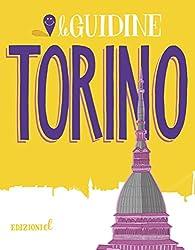 51wBbD0N80L. SL250  I 10 migliori libri su Torino