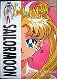 Sailor Moon: Das offizielle Fanbuch 1