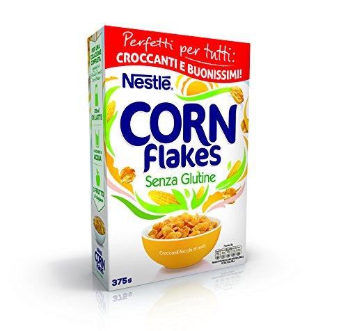 nestle-corn-flakes-sans-gluten-cereales-du-petit-dejeuner-paquet-de-375-g-lot-de-4