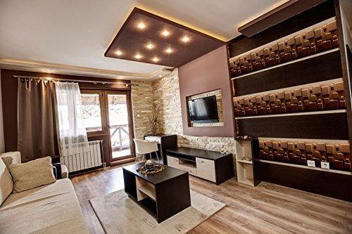 3-d-wandpaneel-dalle-de-plafond-en-polystyrene-panneaux-de-carreaux-lot-de-24-cubes-3d-6-m-