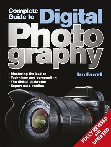 complete-guide-to-digital-photography