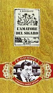 I 10 migliori libri sui sigari