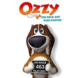 Ozzy [dt./OV]