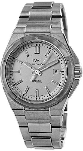 IWC IW323904