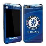 Blackberry Z10 Skin - Chelsea F.C