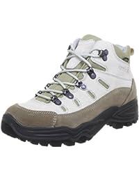 Kamik FK2021, Chaussures de randonnée femme