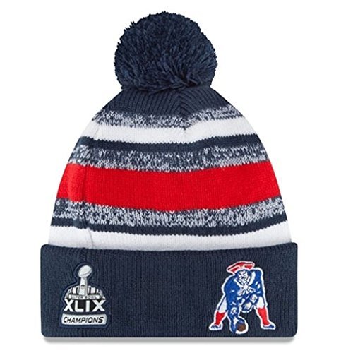 los-new-england-patriots-clasico-super-bowl-xlix-campeones-gorro-de-punto-sports-knit-nfl-new-era-be