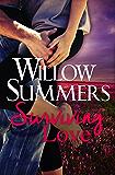 Surviving Love (Montana Wilds Book 1) (English Edition)
