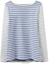Joules Ladies Harbour Top (W)