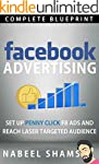 Facebook Advertising: Penny click Fac...