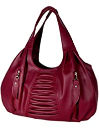 ALL DAY 365 HAND BAG HBB12,hand Bags Low Price,hand Bags For Ladies Shoulder Bags,hand Bags For Ladies Low Price...