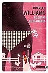 Le bikini de diamants / Fantasia chez les ploucs par Williams