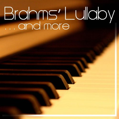 Brahms' Lullaby and More Class...