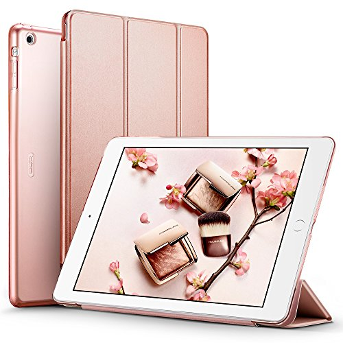 ipad-air-case-esrr-ipad-air-smart-case-cover-ultra-slim-synthetic-leather-and-translucent-frosted-ba