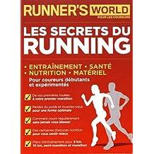 Les secrets du running