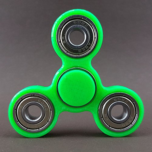 fidget-spinner-star-brass-hand-toy-finger-bar-edc-pocket-desktoy-adhs-neon-grun-3d-druck