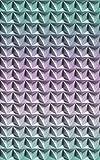 d-c-fix, Folie, Trendyline, Design Orly, selbstklebend, Roll 45 x 150 cm