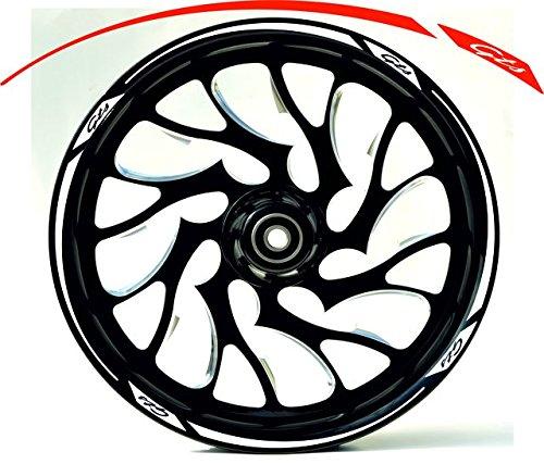 reflective-vespa-gts-wheel-rim-decals-16-strips-to-do-both-wheels