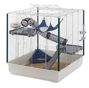 Ferplast - Cage Furet Extra Large