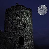 Presso il vecchio castello di Avella: Quattro visioni per piano (4 A Castello)
