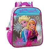 Disney Frozen Sisters Forever Rucksack Kinderrucksack Kindergarten Tasche