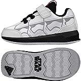 9de1f87f6 Adidas Starwars RapidaRun I
