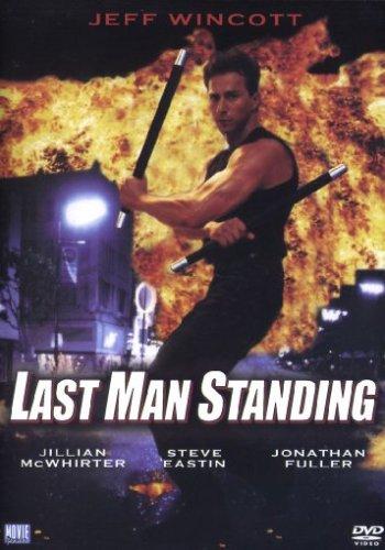 Bild von Last Man Standing