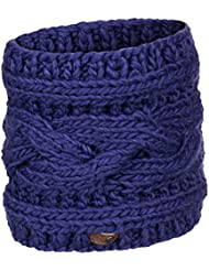 Roxy Damen Winter Halsband