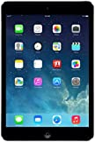 Apple 7.9-Inch iPad Mini (Space Grey) - (ARM 1.0 GHz, 512 MB RAM, 16 GB Storage, Wi-Fi, iOS)
