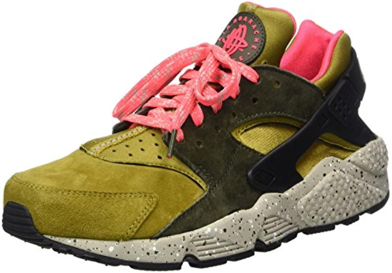 les chaussures hommes femmes nike air eacute; gymnastique chaussures les c8e053