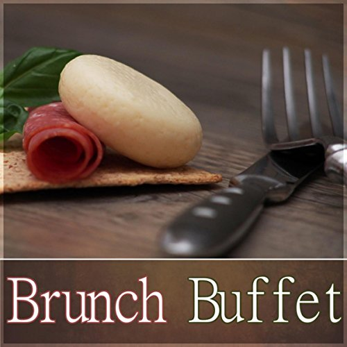 Brunch Buffet - Family Dinner, Cocktail Party, Garden Party, Birthday Party, Family Time, Piano Bar Music, Dinner Party Buffet, Cocktail