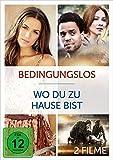 Bedingungslos Hause bist DVDs) kostenlos online stream