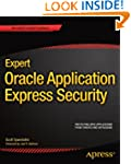Expert Oracle Application Express Sec...