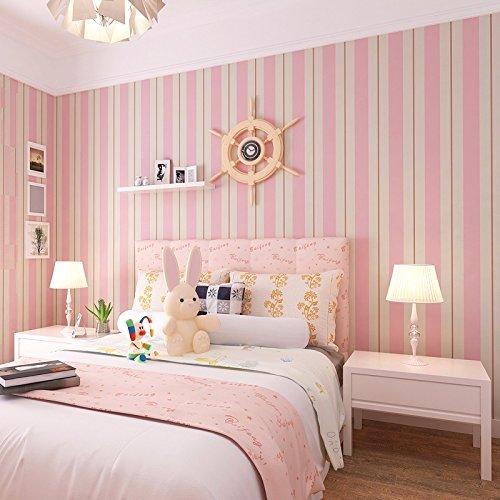 ... Moderne Minimalistische Mittelmeer, Schlichte Streifen Vlies Stoff,  Tapete, Wohnzimmer, Schlafzimmer, Sofa
