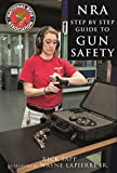 Gun Ear Protection - Best Reviews Guide
