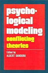 [ [ Psychological Modeling: Conflicting Theories [ PSYCHOLOGICAL MODELING: CONFLICTING THEORIES BY Bandura, Albert ( Author ) Jul-13-2006[ PSYCHOLOGICAL MODELING: CONFLICTING THEORIES [ PSYCHOLOGICAL MODELING: CONFLICTING THEORIES BY BANDURA, ALBERT ( AUTHOR ) JUL-13-2006 ] By Bandura, Albert ( Author )Jul-13-2006 Paperback ] ] By Bandura, Albert ( Author ) Jul - 2006 [ Paperback ]