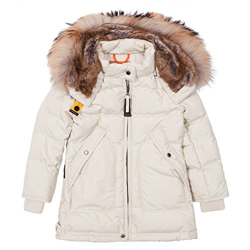 7e63f5b3e Parajumpers - kids the best Amazon price in SaveMoney.es